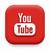Deepesh Singh-YouTube