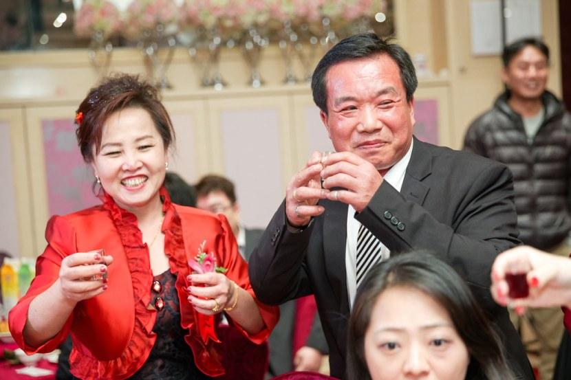 姜穎詠捷_搶先版_127
