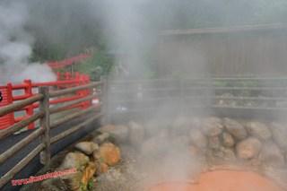 CIMG1188 Infierno Kamado Jigoku (Beppu) 13-07-2010 copia