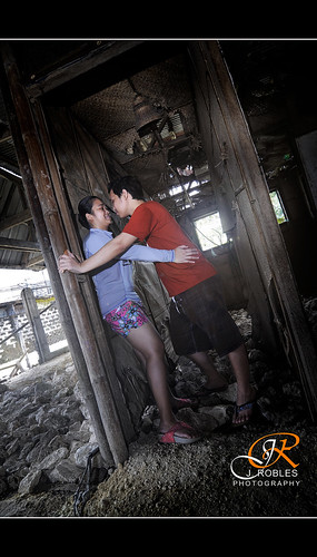 Justin + Emmylou