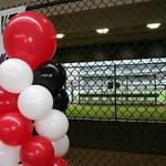 NY Mets Love Balloons