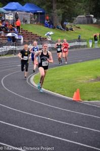 2014 Centennial Invite Distance Races-16