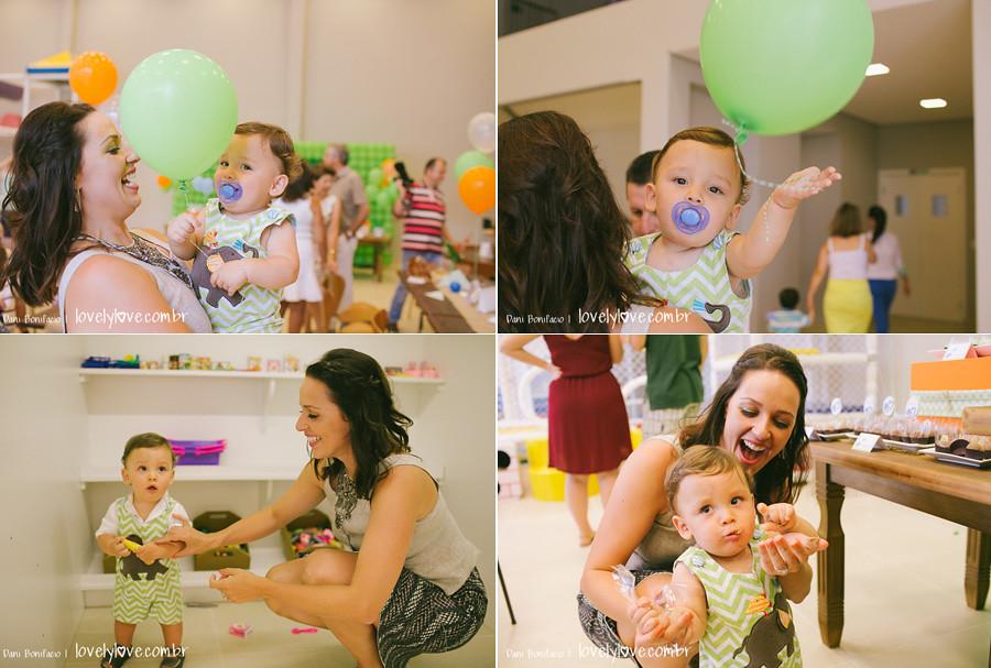 danibonifacio - lovelylove- fotografia-aniversario-infantil-baby-criança-newborn14