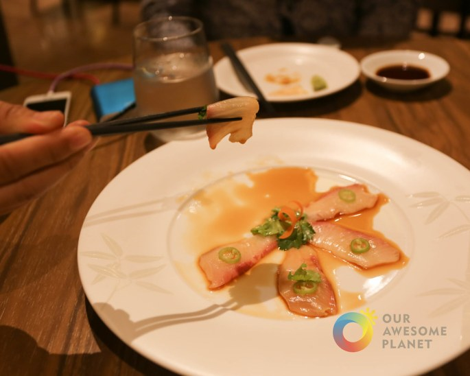 The Nobu Manila Experience City of Dreams-9.jpg