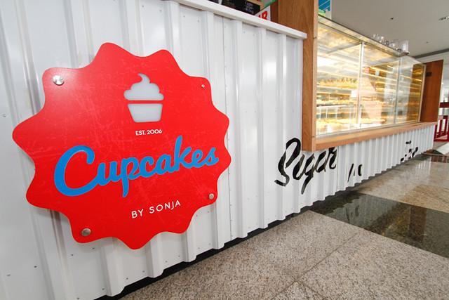 CupcakesBySonjaGlorietta-23