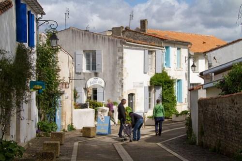 Mornac-sur-Seudre 20130511-_MG_8378