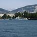 Geneva June 2013