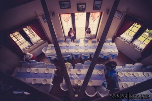 wedding_klau_roli_ricciohu_106