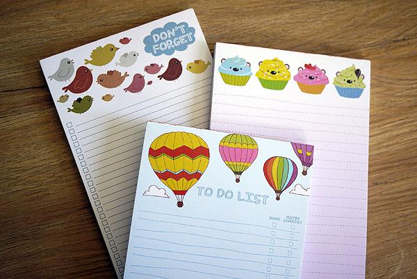 raffle-notepads