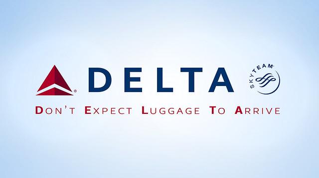 Honnest Slogans - Delta