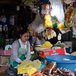 02 Phnom Penh 07