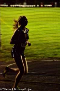 2014 Centennial Invite Distance Races-81