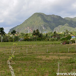 02 Vinyales en Cuba by viajefilos 033