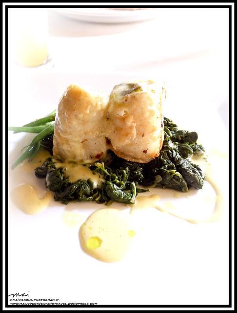 Zucchini's 010