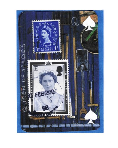 opera5_queens_of_spade