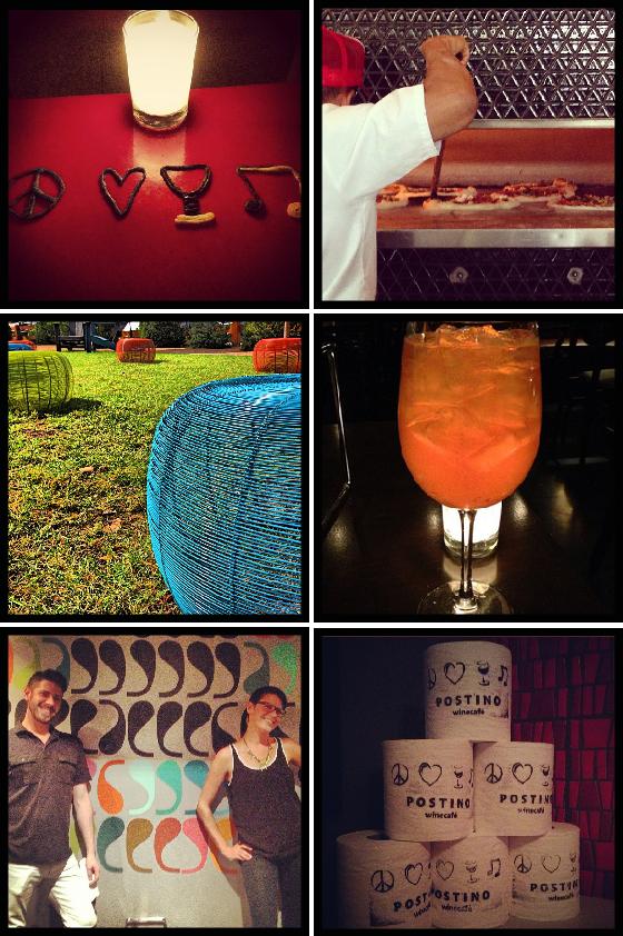 Instagram-Wk5