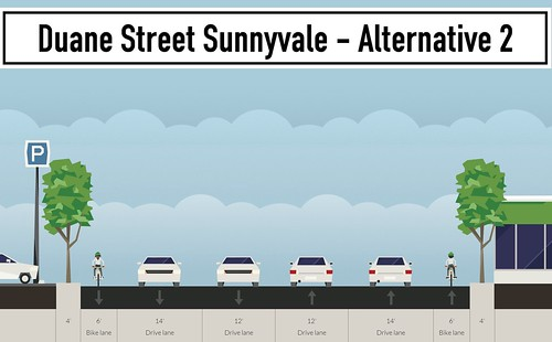 duane-street-sunnyvale-alternative-2