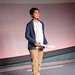 TEDxKidsBC2013_14