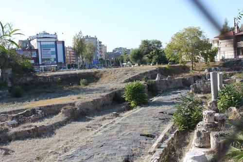 IMG_7889-ancient-road copy