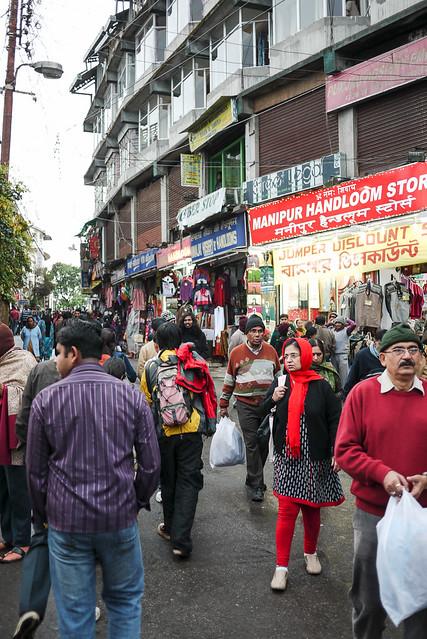 india_sikkim_day9_97