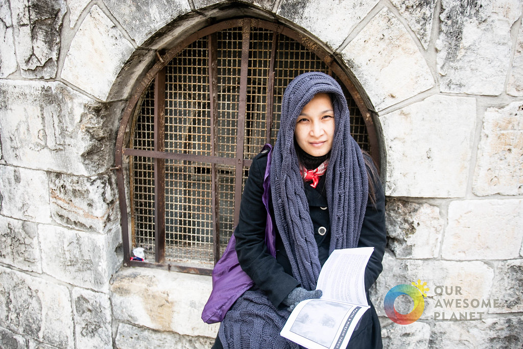 Day 5- Via Dolorosa - Our Awesome Planet-219.jpg