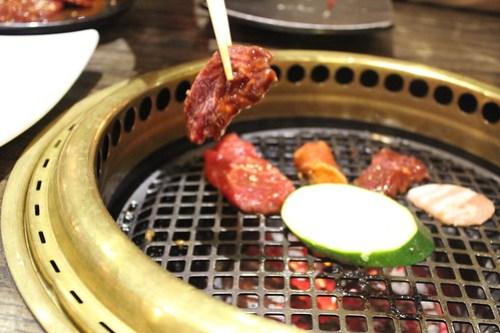 Gyu-Kaku Japanese BBQ   White Plains