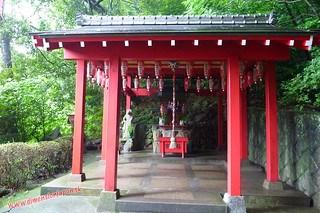 P1060587 Infierno Umi Jigoku (Beppu) 13-07-2010