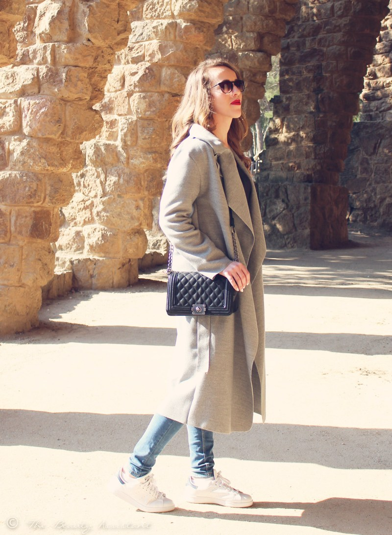 outfitparkguell2