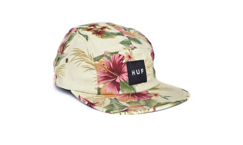 huf_hat_hawaiian_volley_creamblossom