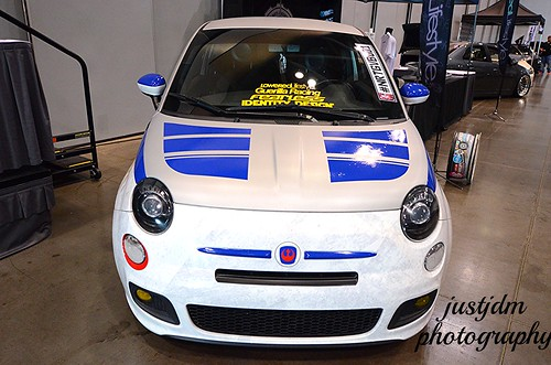 R2D2 FIAT (1)