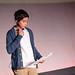 TEDxKidsBC2013_12
