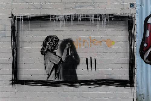 Shadow sprayer  2013-12-01 (IMG_6245)