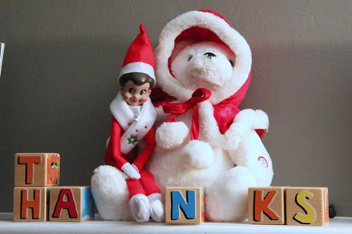 Elf 2013_2