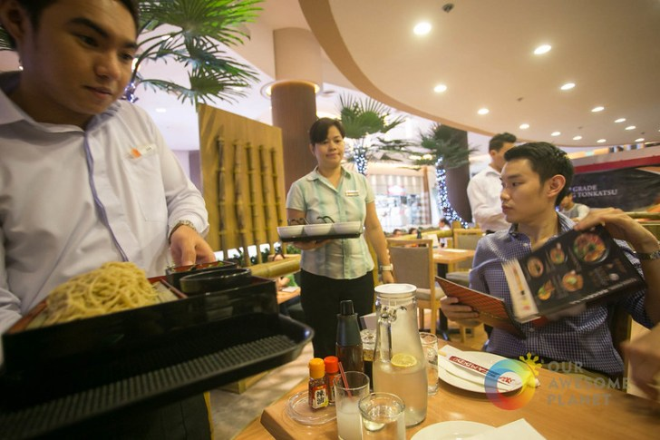 TAMPOPO - Our Awesome Planet-27.jpg
