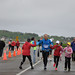 Marathon BDC Julie Bujold-0642