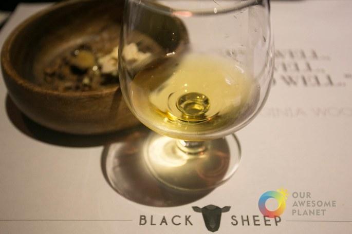 BLACK SHEEP - BGC - Our Awesome Planet-74.jpg