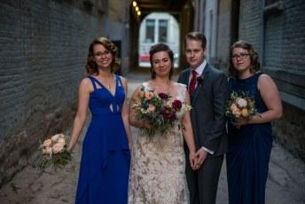 Cumbers Wedding-0138
