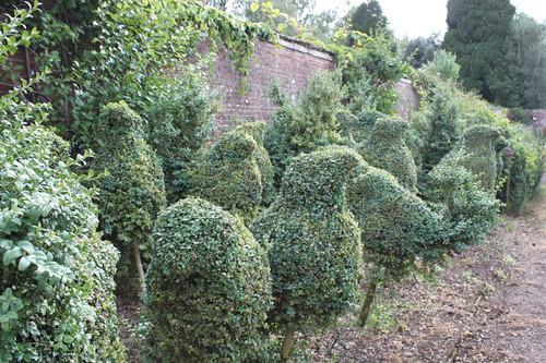 20130821_6501-Rodmarton-Manor-bird-topiary copy