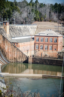 99 Islands Dam and Broad River-004
