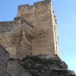 Viajefilos en Albacete 01