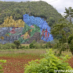 02 Vinyales en Cuba by viajefilos 037