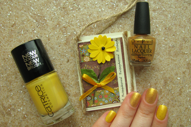 09-opi-oy-another-polish-joke+catrice-birdy-reloaded