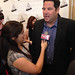 Ashley Bornancin & Greg Grunberg - IMG_6282