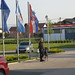 BiH 2011_11