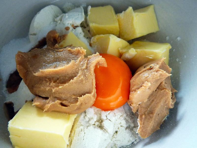 preanut-butter-cookie-recipe-2