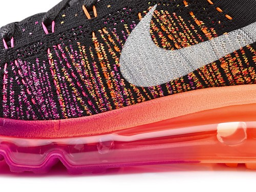 Nike_Flyknit_Air_Max_womens_detail1_24205