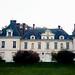 Poissy - Parc Messonier 04-17