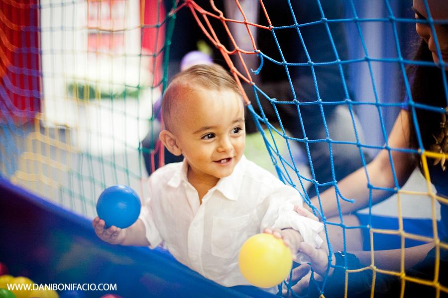 danibonifacio - fotografia-bebe-gestante-gravida-festa-newborn-book-ensaio-aniversario7