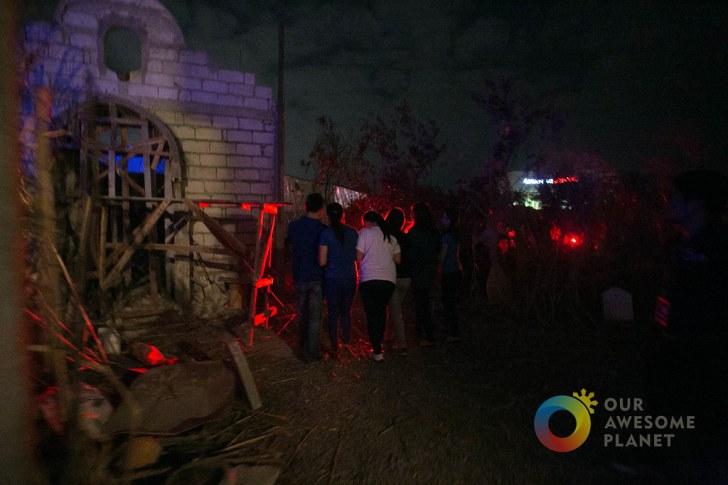Scream Park Manila- Halloween Haunts-35.jpg
