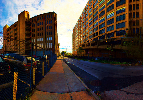 Panorama 1990_blended_fused small by bruhinb